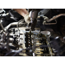 Motor zerlegen I (Downloadgutschein)
